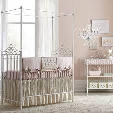 Dex Bed Rail by Shop For Furniture At Babysupermarket Abigail Baby Beds