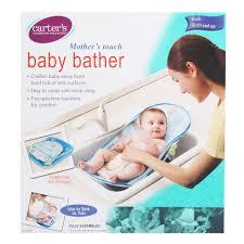 Puj Baby Portable Bathtub by Puj Tub Reviews Epienso Com