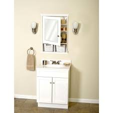 Zenith Medicine Cabinet Mp109 by Glacier Bay Medicine Cabinet With Baskets Best Cabinet Decoration