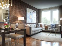 Paint Colors Living Room Red Brick Fireplace by Paint Colors That Compliment Red Brick Interior Go With Modern