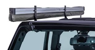 Sunseeker/Foxwing Eco Bracket Kit (Jeep Wrangler 2dr) - #32122 ... Car Side Awning X Roof Rack Tents Shades Camping Awnings Chrissmith Rhinorack Sunseeker 8ft Outfitters Sunseekerfoxwing Eco Bracket Kit Jeep Wrangler 2dr 32122 Build Complete The Road Chose Me Sharpwrax The Premium Roof Rack Garvin 44090 Adventure Arb For 0717 Tuff Stuff 200d Shelter Room With Pvc Floor Smittybilt Offers Perfect Camping Solution Jk Expedition Modded Jeeps Lets See Em Page 67 Buyers Guide