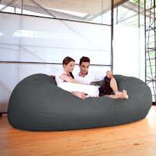 Oversized Bean Bag Couch – Clixme Ultimate Sack Kids Bean Bag Chairs In Multiple Materials And Colors Giant Foamfilled Fniture Machine Washable Covers Double Stitched Seams Top 10 Best For Reviews 2019 Chair Lovely Ikea For Home Ideas Toddler 14 Lb Highback Beanbag 12 Stuffed Animal Storage Sofa Bed 8 Steps With Pictures The Cozy Sac Sack Adults Memory Foam 6foot Huge Extra Large Decator Shop Comfortable Soft