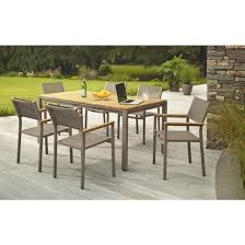 Home Depot Outdoor Dining Table Table Ideas