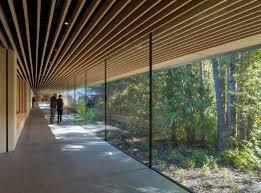 100 Patkau Architects Gallery Of Audain Art Museum 17