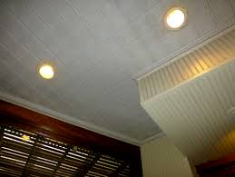 bedroom comely acoustitherm acoustic ceiling tile acoustical