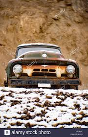 Old Green Ford Truck In Stock Photos & Old Green Ford Truck In Stock ... 1954 Ford F100 Pjs Autoworld Stock K11780 For Sale Near Columbus Oh F 100 Pickup For Sale Youtube Vintage Truck Pickups Searcy Ar Denver Colorado 80216 Classics On T R U C K S In 2018 Pinterest High Interest 54 Hot Rod Network Auction Results And Sales Data The Barn Miami T861 Indy 2015