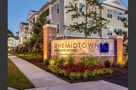 One Bedroom Apartments In Wilmington Nc by One Midtown Apartments 2945 Midtown Way Wilmington Nc Rentcafé