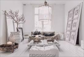 white room interiors 25 designideen für jedes die schimmer