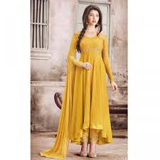 party wear salwar kameez best collections and best price online