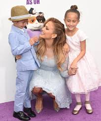 Matt Lauer Halloween J Lo by Jlo Costume Halloween Photo Album Best Fashion Trends And Models