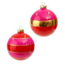 Raz Christmas Decorations Australia by Raz Imports 4