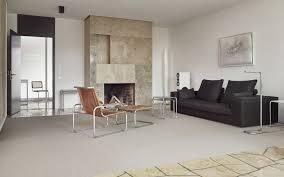 marcel breuer im ikarus design shop