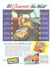 1955 Advance-Design Factoids 1946 Chevrolet 12 Ton Pickup All About 1936 U2013 Jim Carter Truck Parts Auto Electrical Wiring Diagram Welcome To 1934_46 Ecatalog Zoomed Page 59 Chevy Suburban Window Regulator Replacement Prettier 1 2 Ton Cabs Shows Teaser Of 2019 Silverado 4500hd 1966 Color Chart Raised Trucks For Sale Beautiful Custom Classic Wood Bed Rails Wooden Thing Wichita Driving School 364 Best Peterbilt 352 Images On 195566 68 Paint Chips 1963 C10 Pinterest Trucks Floor Panels Admirable