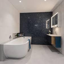 badezimmer sanitäreinrichtung ausstellung