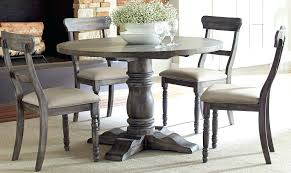 Small Dining Room Sets Gray Chairs Table With White Black And Grey Set Parsons Ideas Maple Wooden Buy Kitchen Chair Coloured Teal Cream