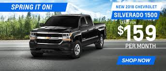 Blossom Chevrolet Is A Indianapolis Chevrolet Dealer And A New Car ... 2017 Chevy Silverado 14000 Discount Truck Month Special Gm Sales Stay Ahead Of Recall Mess Rise 28 In April Wardsauto At Gilleland Chevrolet Saint Cloud Mn Baum Buick The Future Sports Performancea Hybrid Camaro A Chaing The Pickup Truck Guard Its Ford Ram For Frei Friday Deals Still Going Strong After Sunnyfm Haul Away This Strong Offer With A When You Visit Us Devine News Apple Sport Youtube Extended Through 30 Lake
