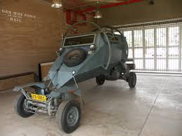 100 Bug Out Trucks What Is The Best Vehicle Are You Ready