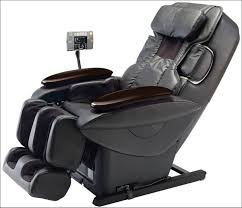 Massage Chair Pad Homedics by High Tech Chairs How To Get Started With Kohls Massage Chair 5