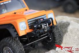 RC4WD 1/8 Warn Zeon 10 Winch & Wireless Winch Controller Review ... Hsp Automatic Simulated Crawler Winch Control System For 110 Rc Mini Electric For Scale Truck D90 D110 Axial Scx10 Gear Head Yeti And Roller Fairlead Mounting Kit Rc4wd Warn 8274 Radio Pinterest High Quality Car Wireless Remote Receiver 1 Carrera 162104 Jeep Wrangler Rubicon With 116 Suv Large Tutorial Youtube Metal Front Bumper Bright Led Lamp Controller 95cti Jeep Amazoncom Tangkula Classic 9500lbs 12v Recovery Warn 71550 90rc 9000lb Rock Crawling Automotive Switch