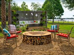 Backyard Fireplace Designs Hilarious Outdoor Fireplace Ideas ... Pictures Amazing Home Design Beautiful Diy Modern Outdoor Backyard Fireplace Plans Fniture And Ideas Fireplace Chimney Flue Wpyninfo Irresistible Fire Pit With Network Your Headquarters Plans By Images Best Diy Backyard Firepit Jburgh Homes Pes 25 Nejlepch Npad Na Tma Popular Designs Patio Tv Hgtv Stone