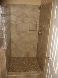 Lomax Carpet And Tile Exton Pa by Tile Stone Prestige Interiors