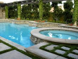 Planning A Poolside Retreat | HGTV Cool Backyard Pool Design Ideas Image Uniquedesignforbeautifulbackyardpooljpg Warehouse Some Small 17 Refreshing Of Swimming Glamorous Fireplace Exterior And Decorating Create Attractive With Outstanding 40 Designs For Beautiful Pools Back Yard Inground Best 25 Backyard Pools Ideas On Pinterest Elegant Images About Garden Landscaping Perfect