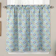 Waverly Curtains And Drapes by Waverly Curtains U0026 Drapes You U0027ll Love Wayfair