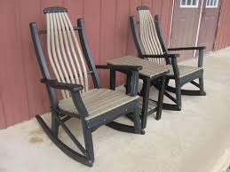 100 Wooden Outdoor Rocking Chairs Pleasure Fibi Ltd Home Ideas