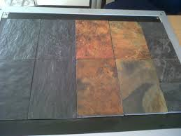 slate tiles south africa slate products