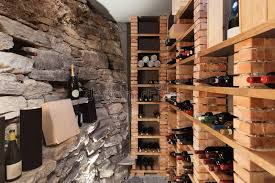104 White House Wine Cellar 2 839 Photos Free Royalty Free Stock Photos From Dreamstime