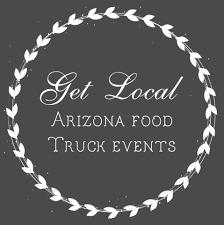100 Phoenix Food Truck Festival Street Eats 569 Photos 180 Reviews