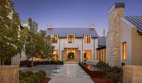 100 California Contemporary Homes Spectacular Home Inspired By Northern European Architecture