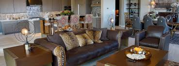 100 Hill Country Interiors Catrinas Furniture Store And Interior Designer