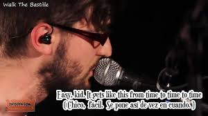 Charlie Barnes-Easy Kid Lyrics (español E Inglés) - YouTube Charlie Barnes Youtube Minnesota Twins On Twitter During Last Nights Game New Song Caro Stxrmer 2016 Sthub Q Awards Arrivals Featuring Bastille Will Stock A Badge Of Friendship In Photos Kyle D Evans Neil Morris And Steve At Chairworks Studio Playing A Synthesizer Hammers Live Velvet Rotterdam 2792014 Clemson Baseball Jackson Campana 11815 Cwbarnes92 Sing To God Acoustic