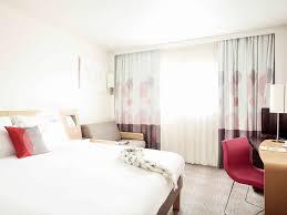 ma chambre a montpellier hôtel à montpellier novotel montpellier