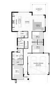 100 The Willow House Plan Celebration Homes