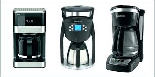 Worlds Best Coffee Maker