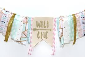 Boho Wild One' Birthday Or High Chair Banner Minnie Mouse Highchair Banner 1st Birthday Party Sweet Pea Parties Banner High Chair Etsy Deluxe Pink Tutu City Mickey Clubhouse First I Am One Decorating Kit Shopdisney Handmade Princess One Bows Custom Amazoncom Am 1 Inspired Happy New Gold Forum Novelties Celebration Decoration Supplies For Themed