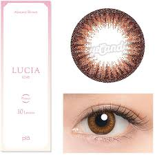 Rx Halloween Contacts by Best 25 Contact Lenses Color Ideas On Pinterest Halloween Crazy