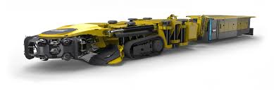5 Technologies Set To Shake Up The Mining Industry In 2018!   Blog ... The Two Etf Portfolio Gets More Diverse And Retirement Maven This Ming Truck Shows Off Its Unique Steering System Caterpillar Renewed 200 Ton Ming Truck Seires 789 Mooredesignnl Largest Chinese Wtw220e Youtube Big Trucks Elegant Must Have Earth Moving Cstruction Heavy Simpleplanes Tlz Mt240 First Etf Almost Ready To Roll Iepieleaks Electric Largest Trucks In The World Only Uses Batteries Competitors Revenue Employees Owler Company 5 Technologies Set To Shake Up Industry 2018 Blog Belaz Rolls Out Worlds Dump 1280 960 Machineporn
