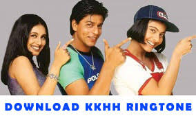 kuch kuch hota hai mp3 ringtone archives