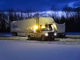 100 Tmc Trucks Truck Repair Costs Rise Says Benchmarking Study Maintenance