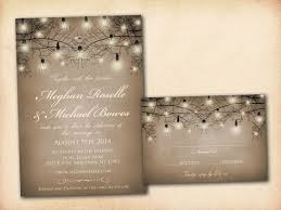 Wedding Invitation Templates Uk Free Awesome Rustic Blank Template As Well