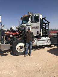 Jeff Martin Holds Permian Basin Absolute Public Auction ... 2012 Semi Truck Towingbidscom Saturday February 25th 2017 1000 Am Harris Auction Online Vs Inperson Auctions And Toppers Mound City Earth Images Surplus Equipment Harritt Group Inc Trkauctionwebbanner Truck Government In Hutchinson Kansas By Purple Wave Damaged Hino Other Heavy Duty For Sale And Bucketboom Truck Public Auction Nov 11 Roads Bridges National Toy Truckn Cstruction Motleys Asset Disposition Pietermaritzburg Kwazulunatal Closing Down Live 247 Vehicle Recovery Car Breakdown Tow Service Transport A