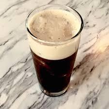 Quick Easy Flash Brew Iced Coffee Recipe
