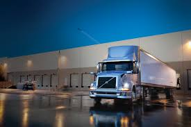 Volvo Head Talks Fuel Efficiency Of '14 Engines, Remote Diagnostics Indianapolis Circa February 2017 Engine Compartment Of A Semi 2018 Lvo Vnr64t300 Daycab For Sale 388 New Volvo Fh 16 Now On Its Way Logistics Trucking Transport D16k650hpeuro6veb Engines Year Manufacture 2015 Helsinki Finland June 11 Trucks Displays The Stock Court Epa Erred By Letting Navistar Pay Engine Penalties Fleet Owner Compression Release Brake Wikipedia D13 Commercial Carrier Journal D13k Euro 6 Fj Exports Limited Commonrail Fuel System Youtube Truck Car Image Idea