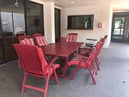 2323 SW 15th Street 42 Deerfield Beach, FL 33442 - MLS#RX ... 4039 Berkshire B Deerfield Beach Fl 33442 Ocean Long Upholstered Side Chair With Tufted Back By Morris Home Furnishings At 145 Ventnor J Mlsrx10543758 2075 P Mls Rx10501671 Terrazas 5 Piece Ding Set Rx10554425 1260 Se 7th Street 33441 In Century Village East Homes Recently Sold Antoni Modern Living Contemporary Fniture 2339 Sw 15th 27 Sold Listing Rx10489608 One Sothebys Intertional Realty Rx10498208 1423 Hillsboro Boulevard Unit 322
