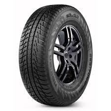 100 Best Light Truck Tires Kal Tire All Weather