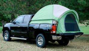 Backroadz Truck Tent   Value Priced Truck Tent Chevrolet Gmc Truck Month Georgetown Used Pickup With Dump Bed For Sale Plus Book Value Together Elegant Dodge 7th And Pattison 9 Trucks Suvs The Best Resale Bankratecom Lawn R Insulation Fleet Coastal Sign Design Llc Scrap Value For Truck Value Trucks Sales Appraisal Services Inc Used 2012 Professional Graphic Solutions City Wrap New 2015 Ford F250 Indianapolis In