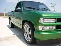 Chinogarzon 1994 Chevrolet Silverado 1500 Regular Cab Specs, Photos ... 1994 Chevy Truck Wiring Diagram Free C1500 Chevrolet C3500 Silverado Crew Cab Pickup 4 Door 74l Pinteres Stepside Tbi Fuel Injectors Youtube The Switch Amazoncom Performance Accsories 113 Body Lift Kit For S10 Silver Surfer Mini Truckin Magazine Clean You Pinterest 1500 Cars And Paint Jobs Carviewsandreleasedatecom Z71 Avalanche 2500 Extended Data